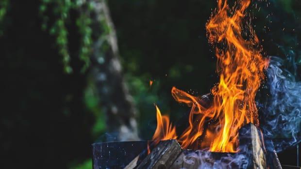 Fire pit pekrepo