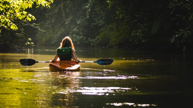 20200505_canoe