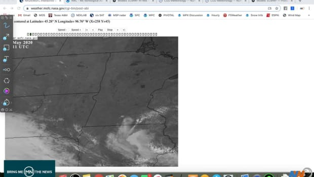 BMTNweatherBriefing051120