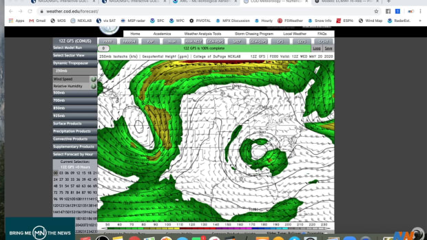 BMTNweatherBriefing052020