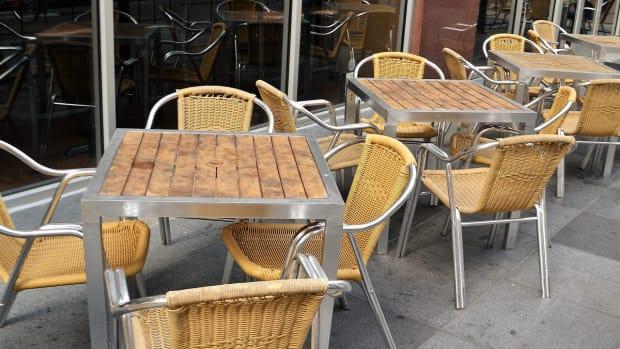 chair-3306118_1280