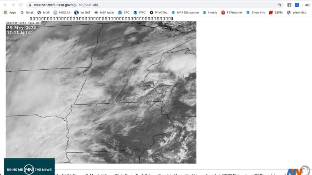 BMTNweatherBriefing052520
