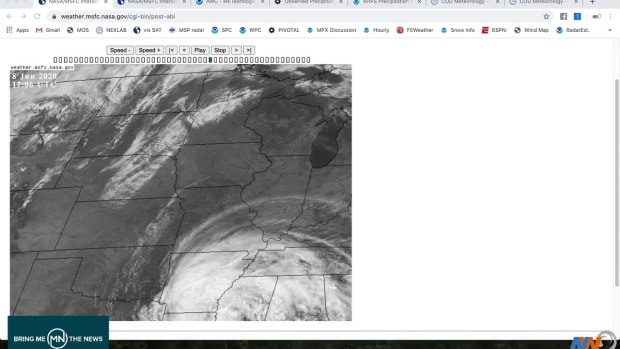 BMTNweatherBriefing060820
