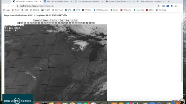 BMTNweatherBriefing061120