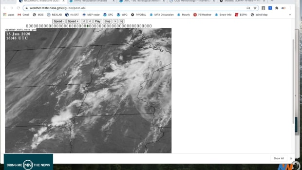 BMTNweatherBriefing061520