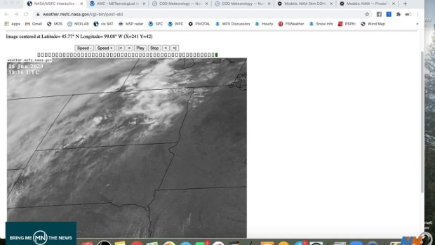 BMTNweatherBriefing061620