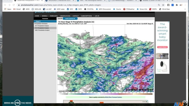 BMTNweatherBriefing062220