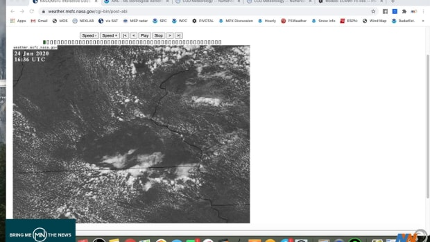 BMTNweatherBriefing062420