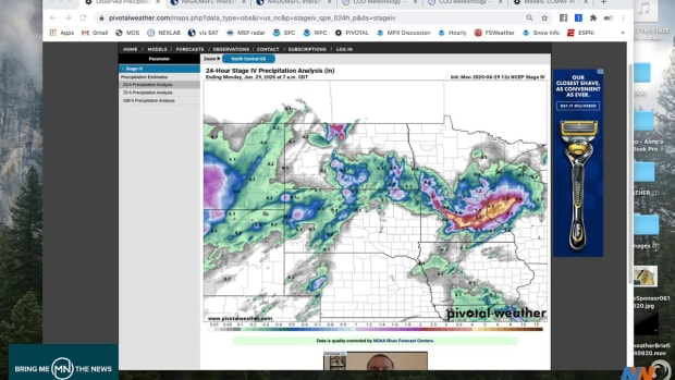 BMTNweatherBriefing062920
