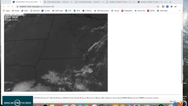 BMTNweatherBriefing070220