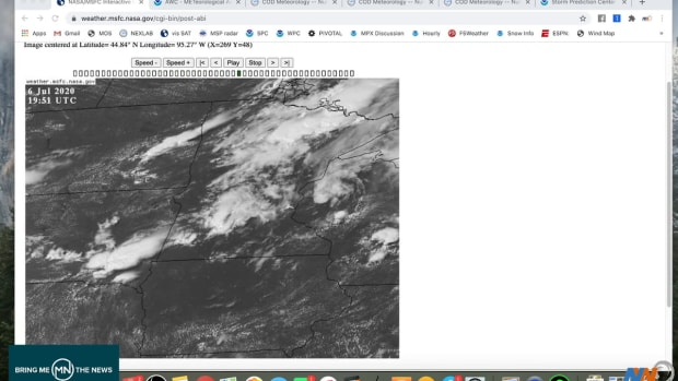 BMTNweatherBriefing0-70620