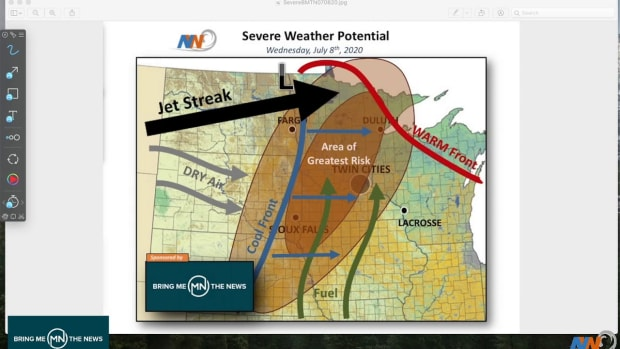 BMTNweatherBriefing070720 (1)