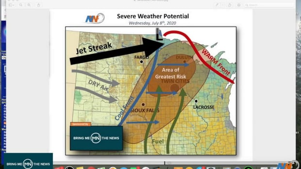 BMTNweatherBriefing070820