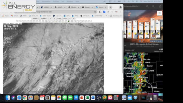 BMTNweatherBriefing092021