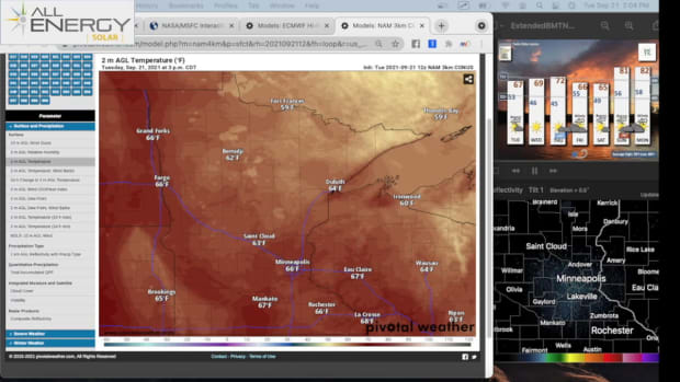 BMTNweatherBriefing092121