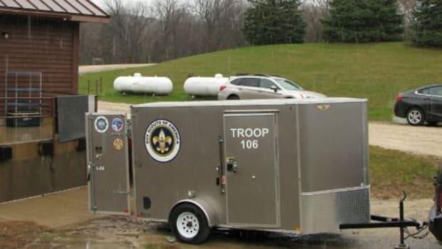 troop 106 trailer 1 (1)