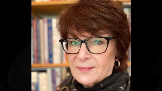 Pamela Espeland (1)