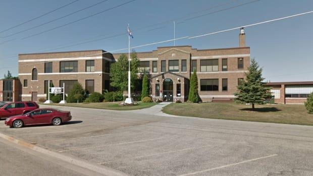 tri-county high school