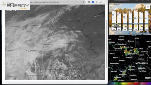 BMTNweatherBriefing093021