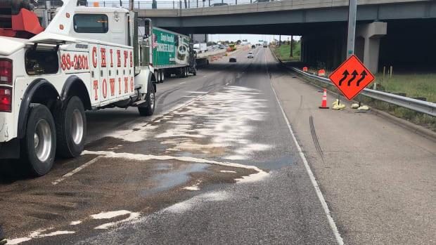 Bloomington FD - diesel spill 494 - Oct 1 no. 2 - CROP