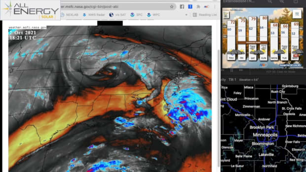 BMTNweatherBriefing100721