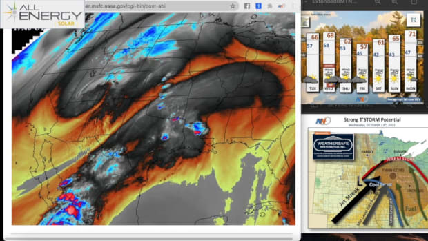BMTNweatherBriefing101221