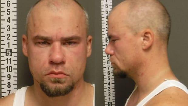 Fargo sex offender grinder - north dakota site