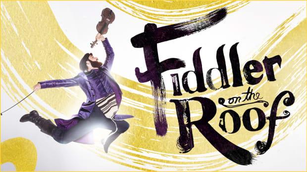 Digital 1200x675 Fiddler Roof on-sale 210525 v1