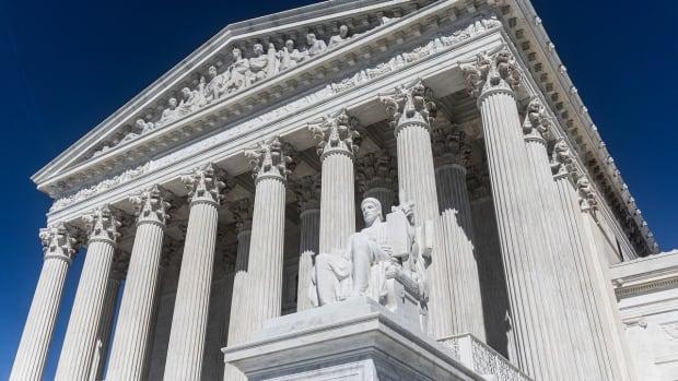 pixabay - us supreme court