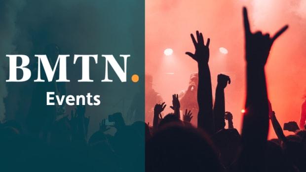 Events_Mockup