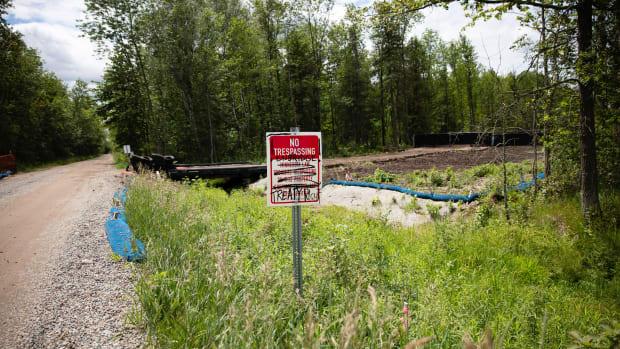 flickr - Lorie Shaull - Line 3 pipeline Palisade July 2021