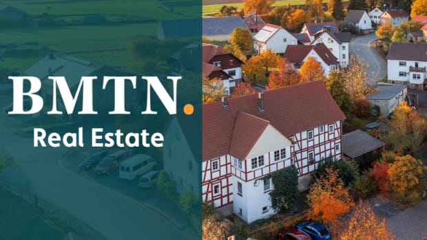 BMTN_Real-Estate-Directory_Full