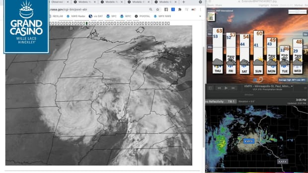 BMTNweatherBriefing040821