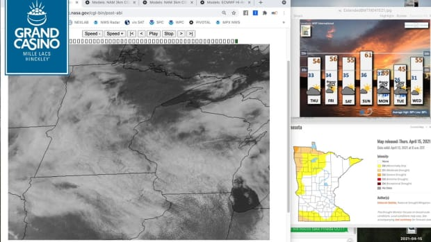 BMTNweatherBriefing041521