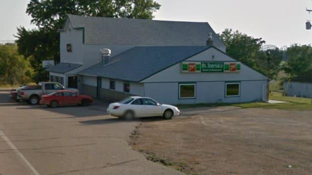 24436 Old Hwy 13 Blvd, New Prague, Minnesota