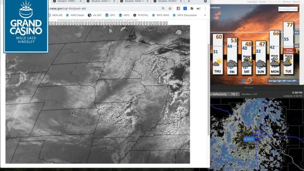 BMTNweatherBriefing042121