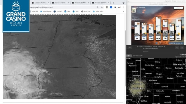 BMTNweatherBriefing042221