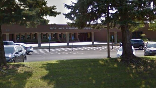 13598 89th Ave N, Maple Grove, Minnesota