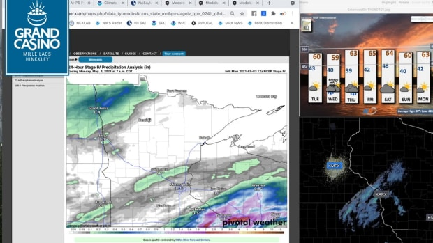 BMTNweatherBriefing050321