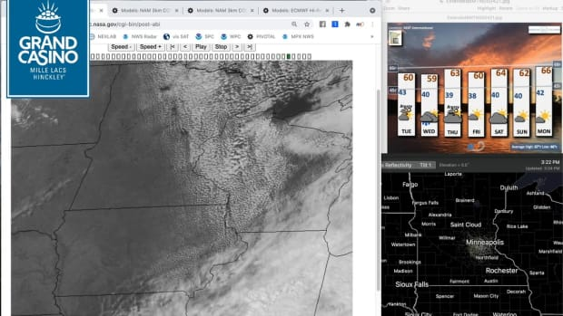 BMTNweatherBriefing050421
