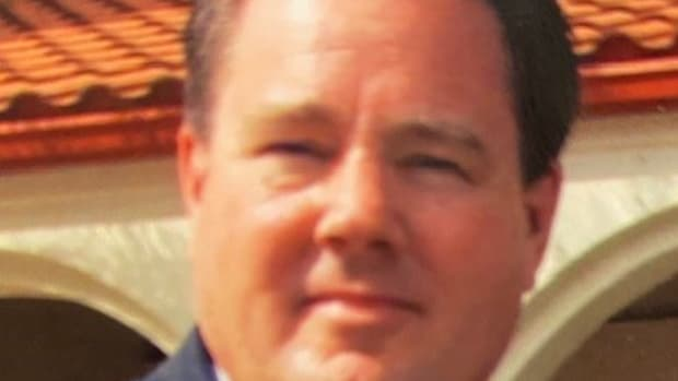 Douglas Schroeder
