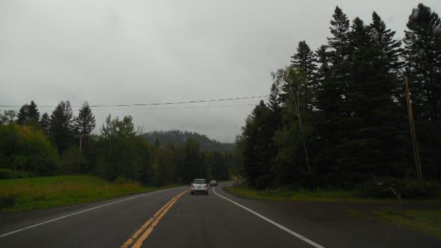 Flickr - MN state highway 61 - Doug Kerr - CROP