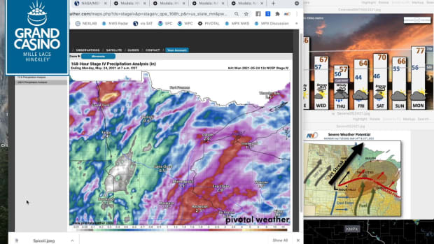 BMTNweatherBriefing052421
