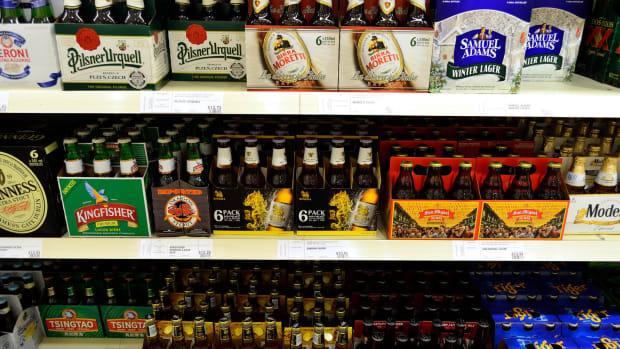 Flickr - beer fridge cooler