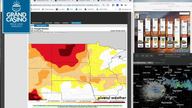 BMTNweatherBriefing060321
