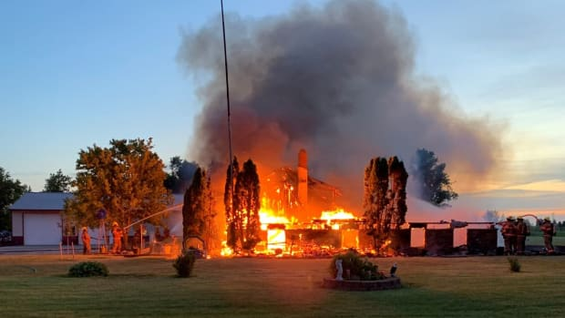 stearns county house fire
