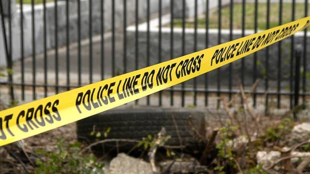 Pixabay - police crime tape do not cross stock
