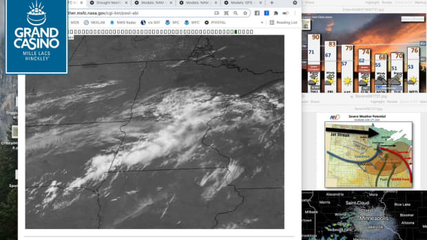 BMTNweatherBriefing061721