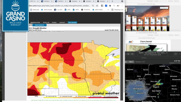 BMTNweatherBriefing062421