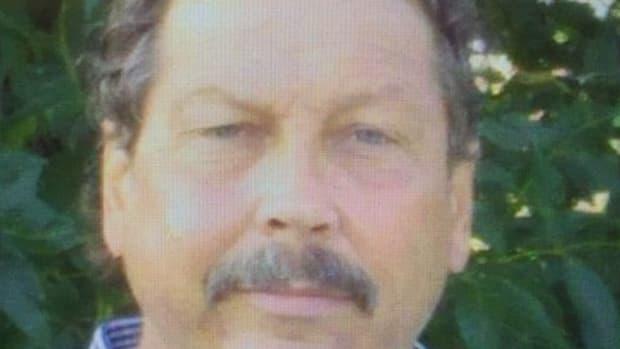 David Rickbeil - Cass County Sheriff's Office Facebook